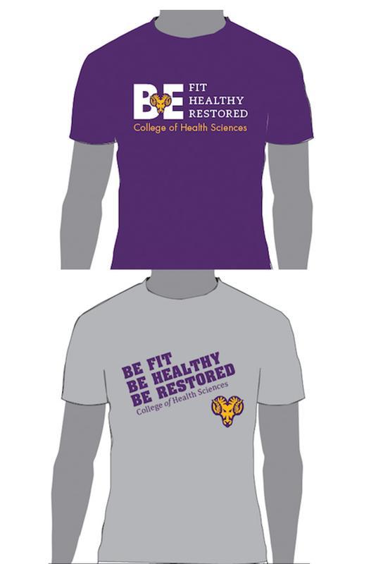CHS T-Shirt Sales