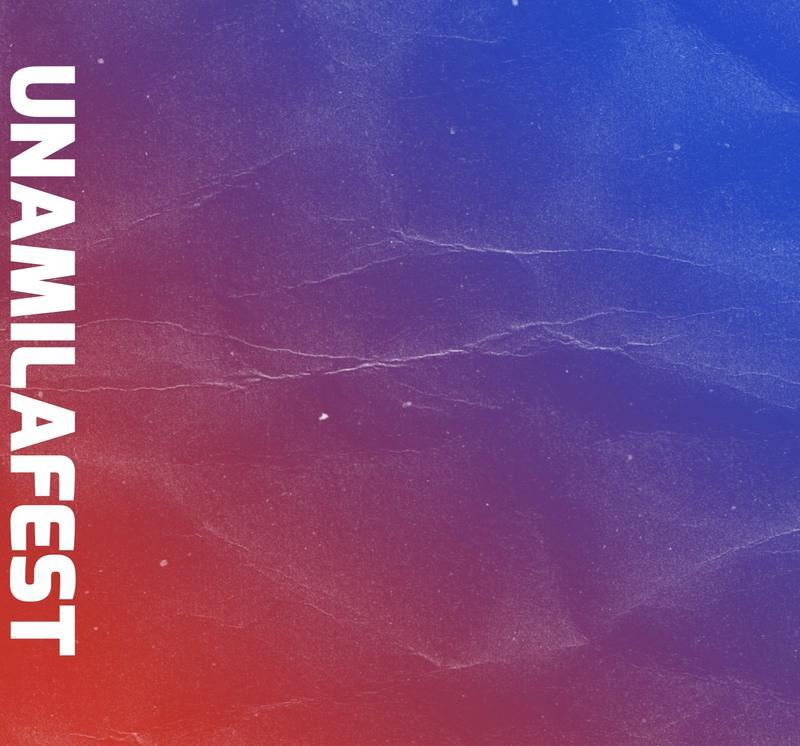 UnaMilaFest
