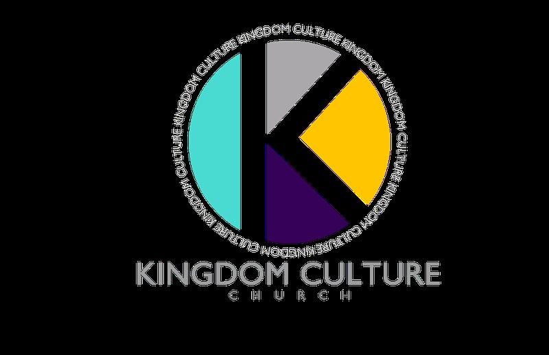 KCC Communion Service