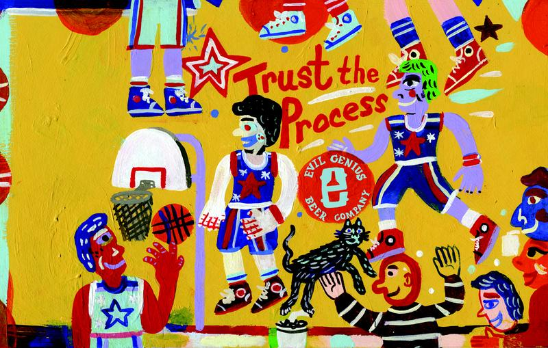 trust-the-process-can