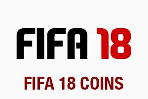 Unearth Hidden Details About Fifa coins