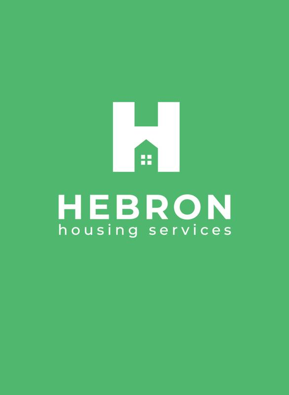 Leroy's Leap Day for Hebron Housing Services