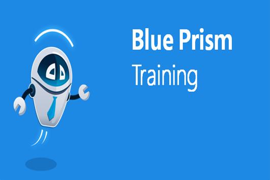 Blueprism Developer Online Certification Course