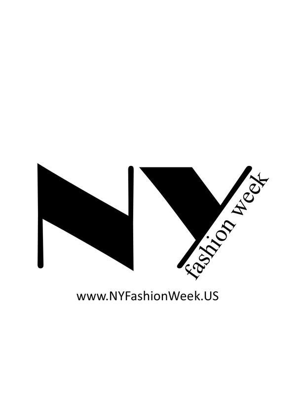 Fashion Week NY Vendor Tables