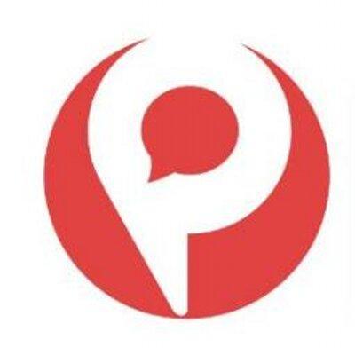 Phorum Philly 2015