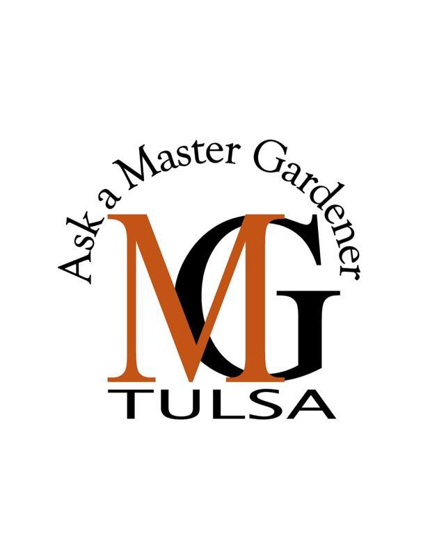 Urban Gardener 2018 Classes