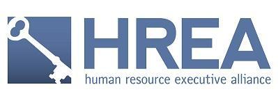 HREA Annual Dues November 2018