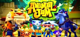Be At The Top Of World With Animal jam membership