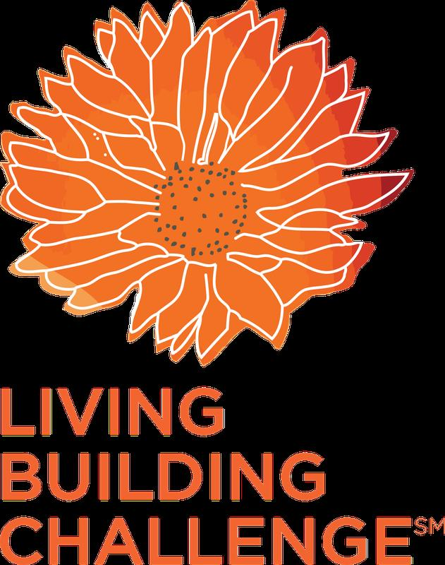 The Philosophy, Advocacy and Certification of the Living Building Challenge