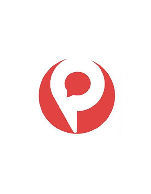 Phorum Philly 2016