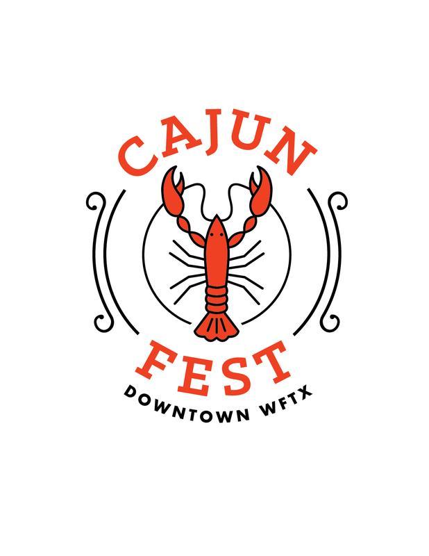 2018 Cajun Fest