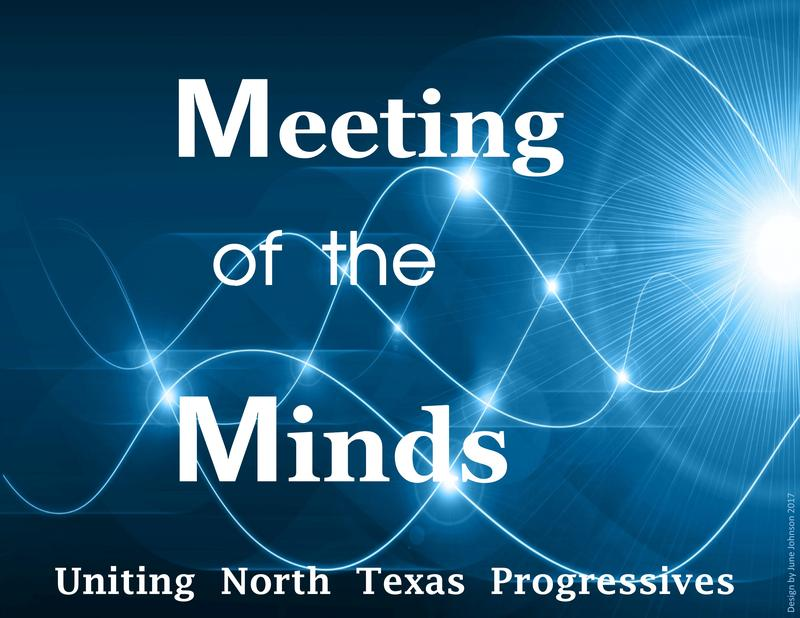 Meeting of the Minds 2017