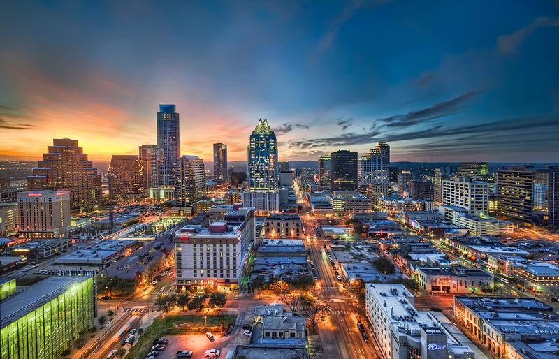 Certified Sustainability (CSR) Practitioner Program, Advanced Edition 2018 –Houston, September 27-28