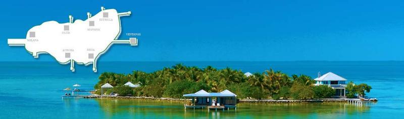 11th Annual R.E.C.O.N.N.E.C.T. 2022 Belize