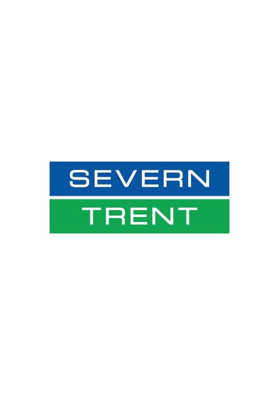 Severn Trent - Our Mental Health Journey