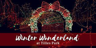 "Package 2 - (FAMILY FUN) - ""Glow Of Lights"" Christmas Trolley Tour"