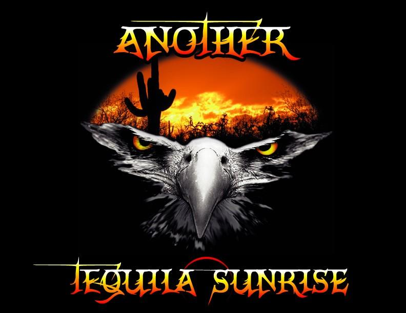Another Tequila Sunrise Whippersnappers Restaurant 8 24