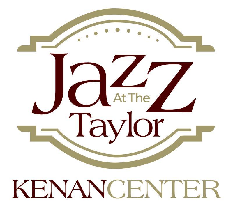 Jazz at the Taylor: Buffalo Jazz Composers Workshop - Ruins Christmas
