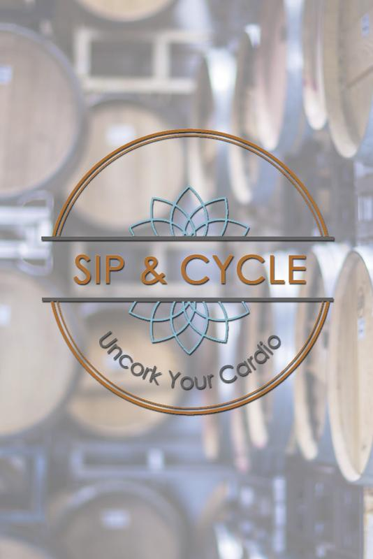 Sip & Cycle