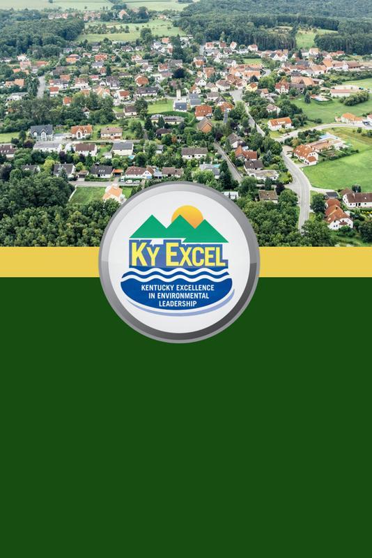 KY EXCEL Community Environmental Outreach