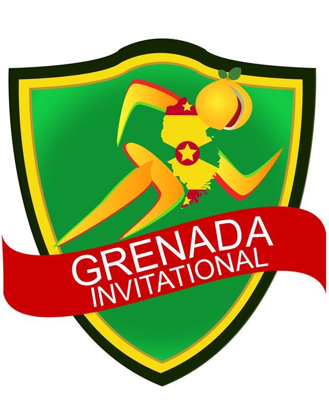 Grenada Invitational 2018