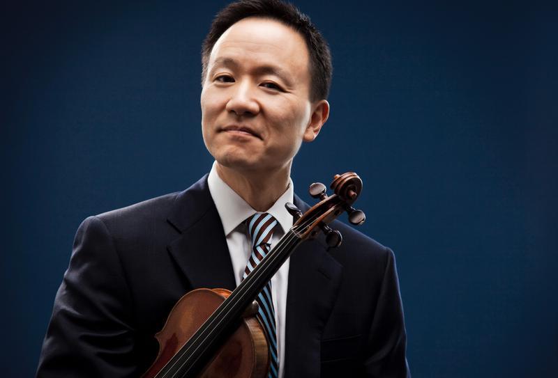 David Kim & Friends Premium Concert