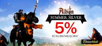 Albion online gold Is Truly An Amazing Service Provider