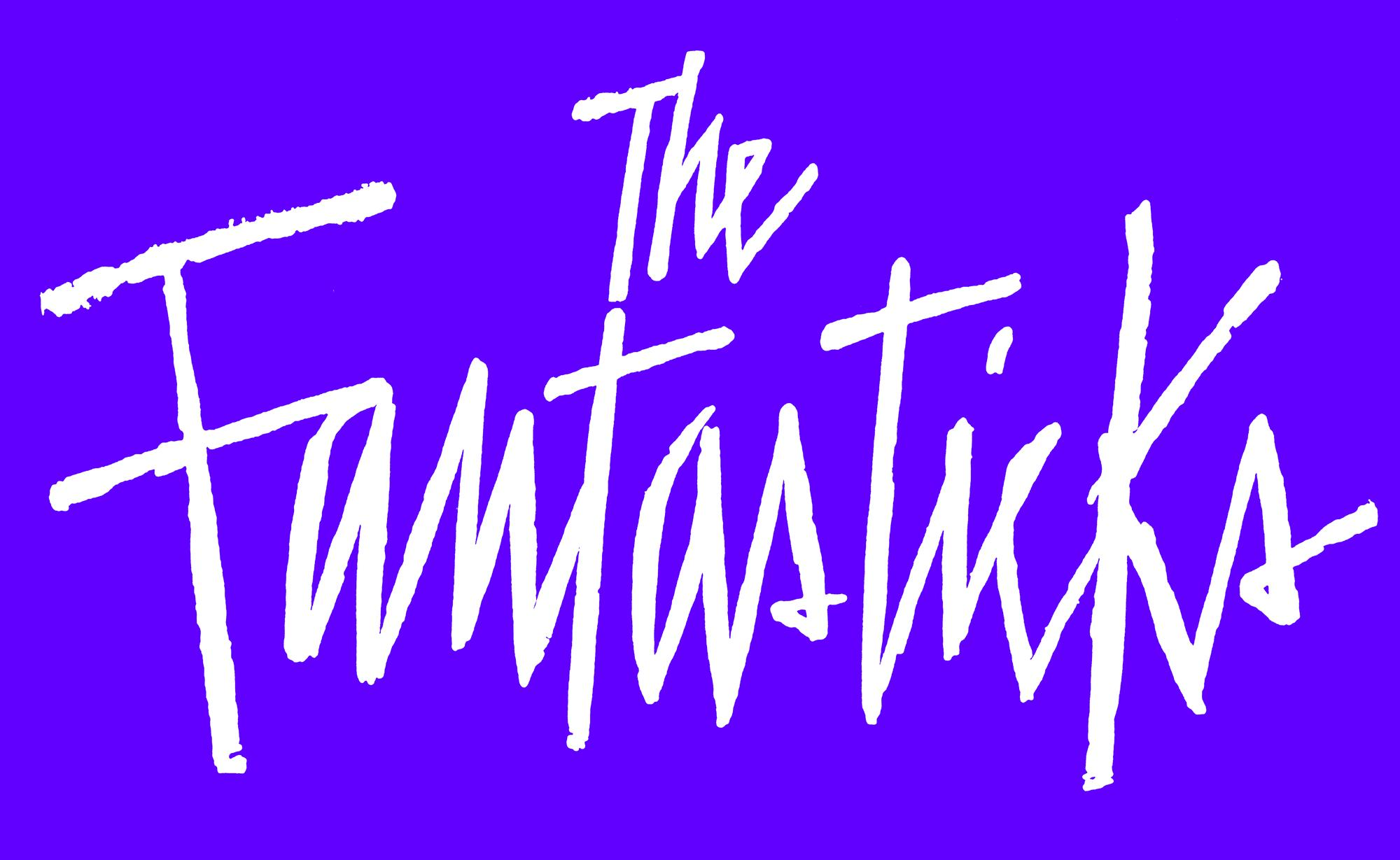 The Fantasticks Tickets In Cranberry Twp Pa United States