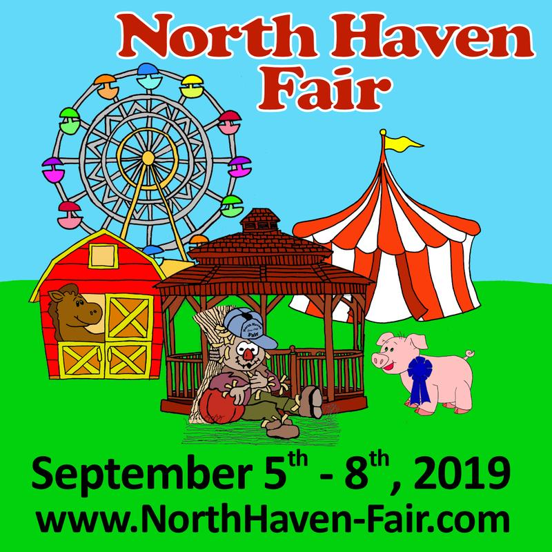 78th Annual North Haven Fair