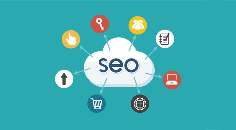 SEO as we all know stands for Search Engine Optimisation, but what does that actually mean?