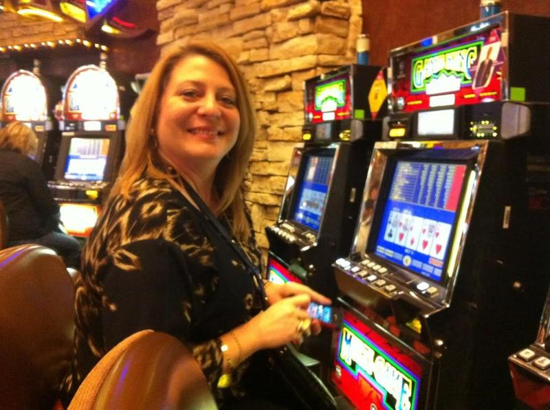 Constructive Points About Video Poker Game