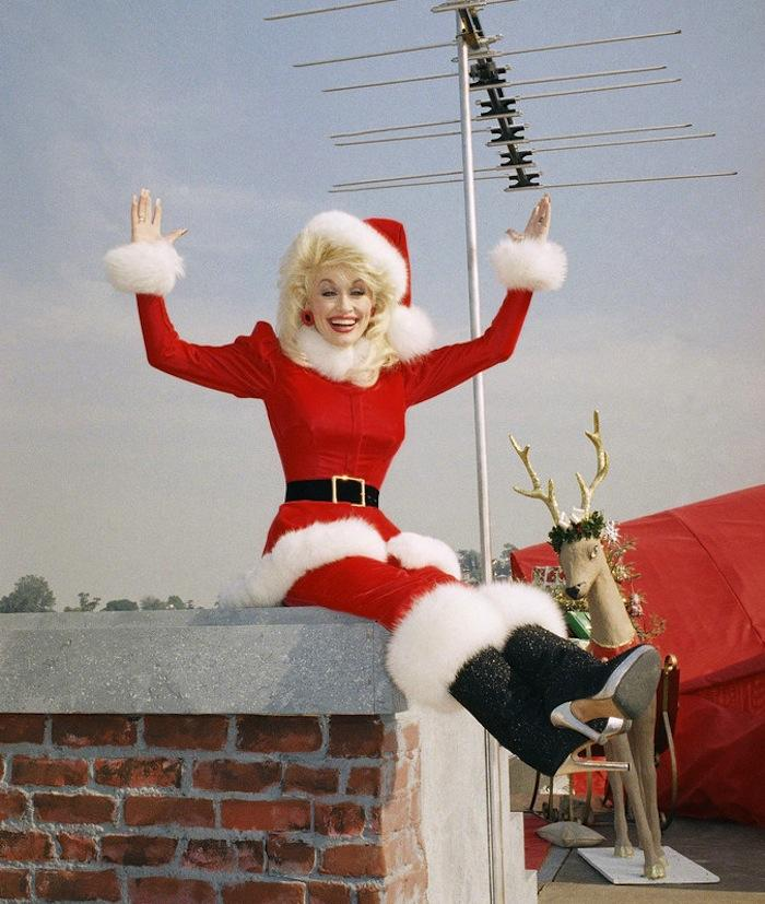 dolly partons hard candy christmas drag brunch tickets in minneapolis mn united states - Dolly Parton Hard Candy Christmas