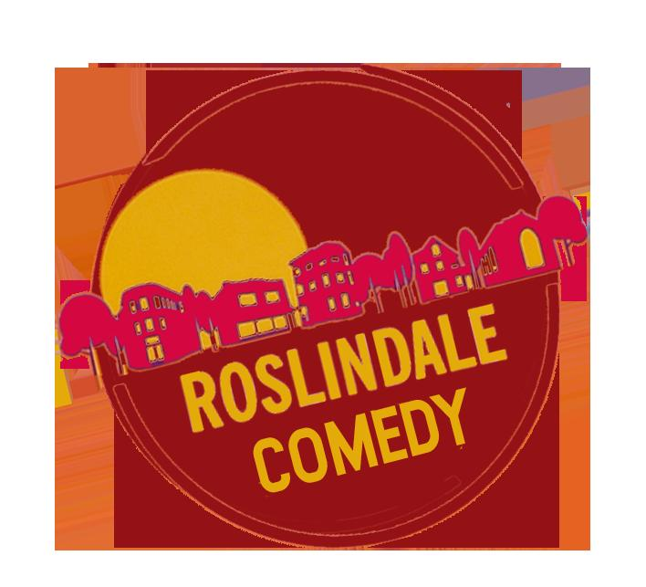 Roslindale Comedy: Stand-up In the Square