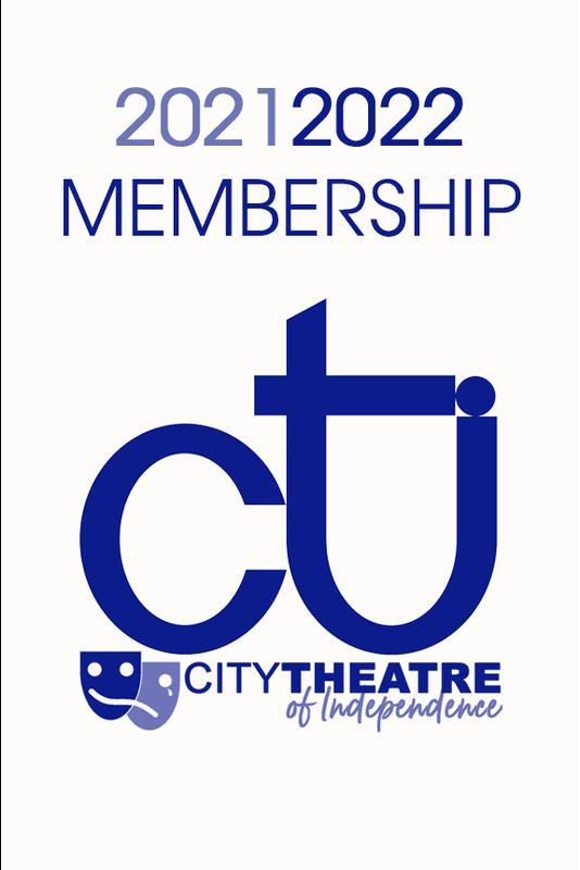 CTI Membership