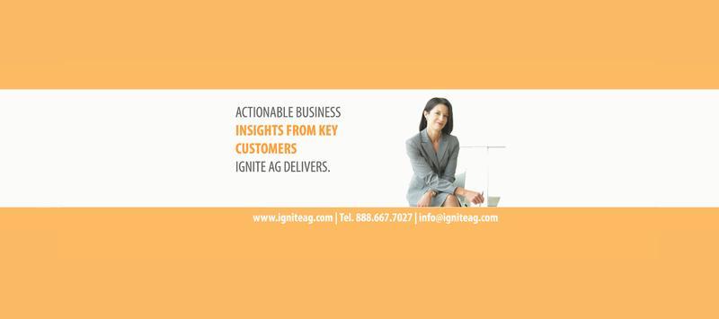 Customer Advisory Board Manager and Facilitator Training