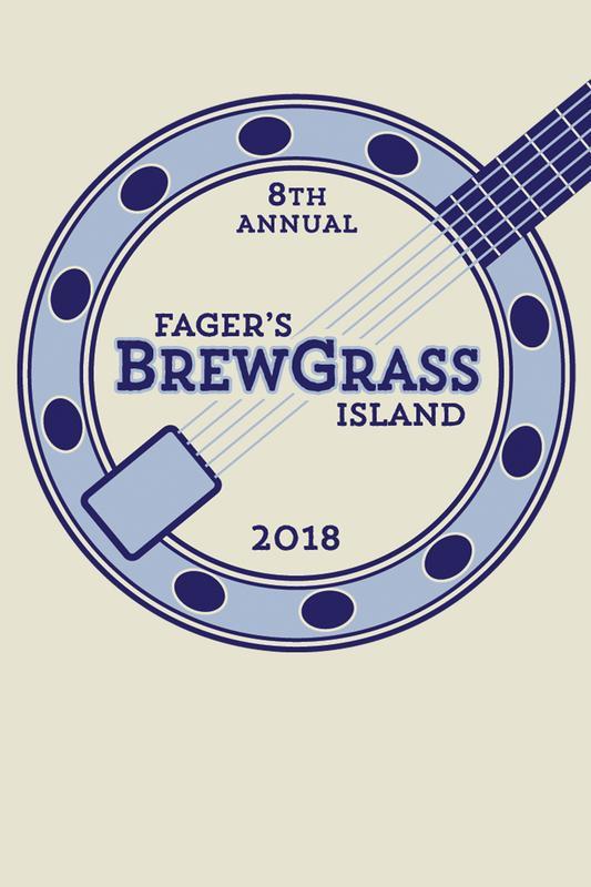 BrewGrass 2018