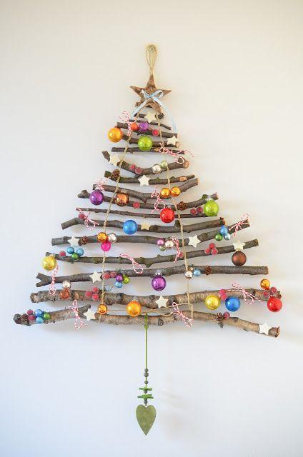 IIDA'S A Very Boho Christmas