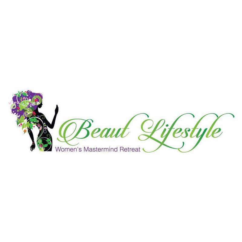 Beaut Lifestyle Women's Mastermind Retreat