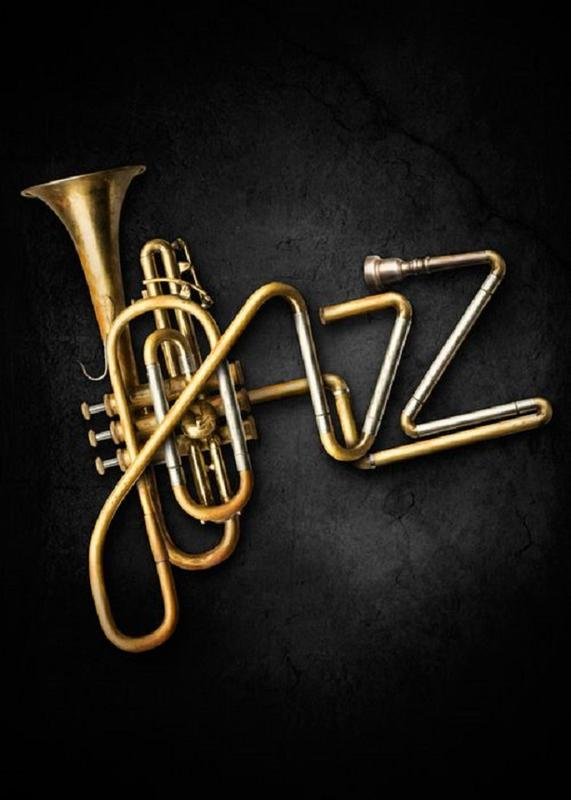 Jazz at the Taylor: Star People Plays Monk