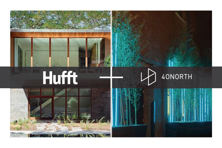 YAF Presents: Happy Hour with Hufft + 40NORTH