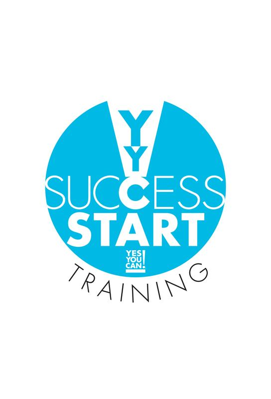 YES YOU CAN! Success Start Training Phoenix, AZ
