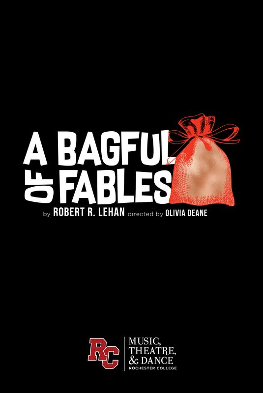 A Bagful of Fables