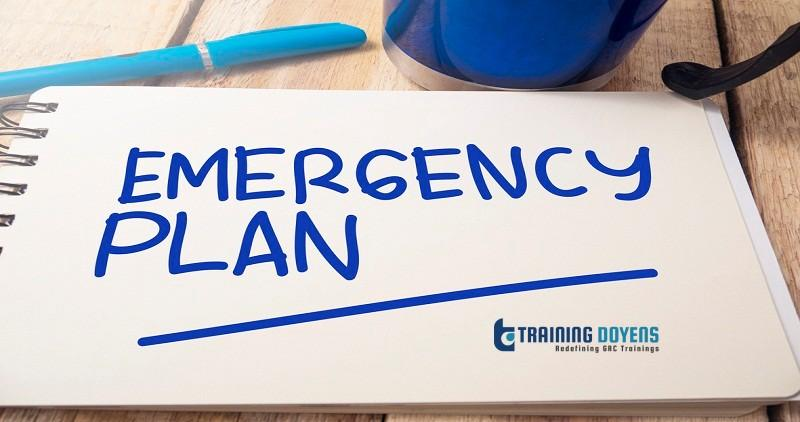 Planning for Pandemic Threats: Business Continuity and Crisis Management