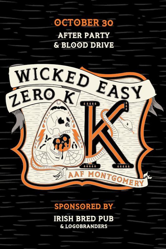 Wicked Easy Zero K