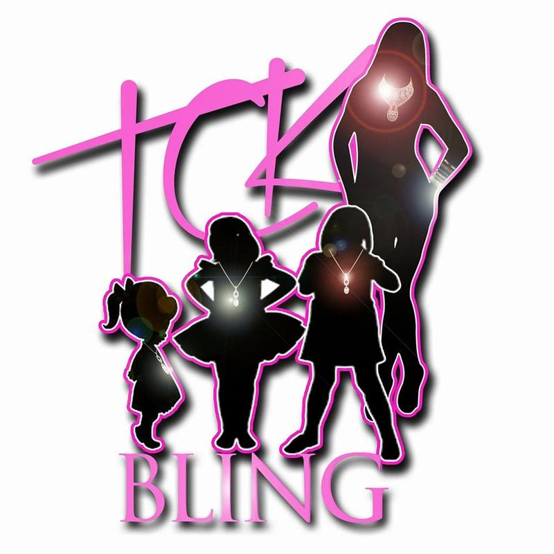 Tck Bling Launch Party