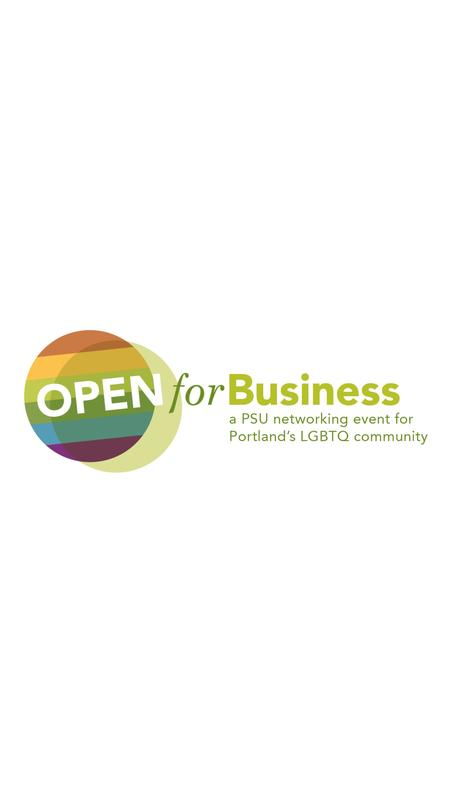 2nd Annual Open for Business