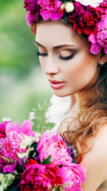 June 6th - San Diego Bridal Show at the Holiday Inn Carlsbad