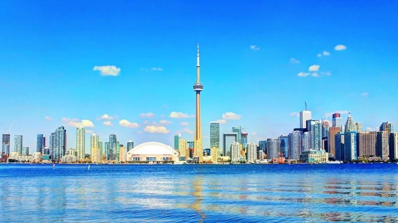 Certified Sustainability (CSR) Practitioner Program, Advanced Edition 2018 – Toronto