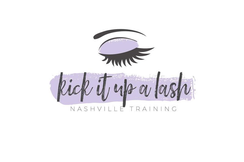 Kick It Up a Lash: Nashville Training