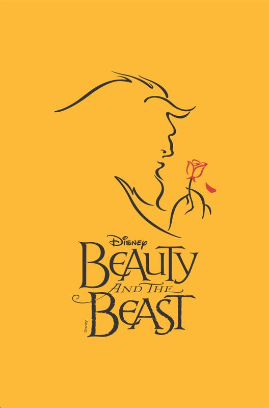 WLA Presents: Beauty and the Beast